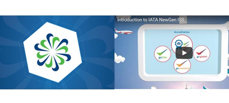 International Air Transport Association Archives