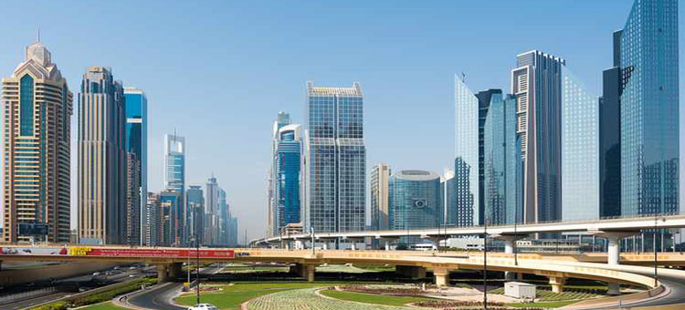 Dubai FDI Inks MoU with VFS Global to Ease Foreign Investors