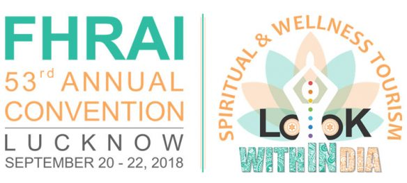 FHRAI Convention