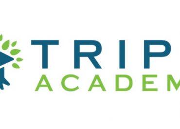TripsAcademy