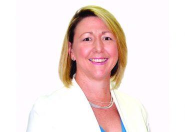 Danielle Curtis