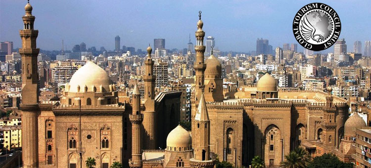 GTC to Hold Maiden Convention at Cairo in September