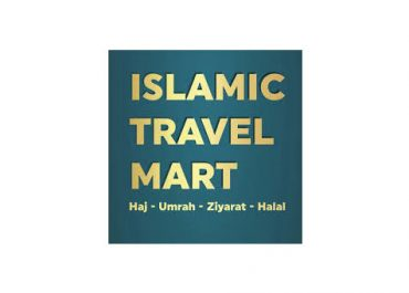 Islamic Travel Mart