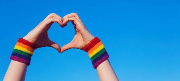 LGBT Tourism