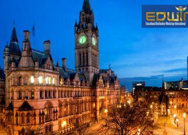 Manchester EDWIN