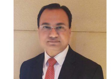 Vikram Singh Rathore, Sarovar
