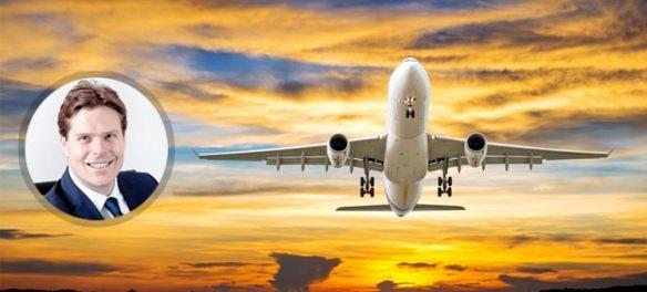 Africa Aviation
