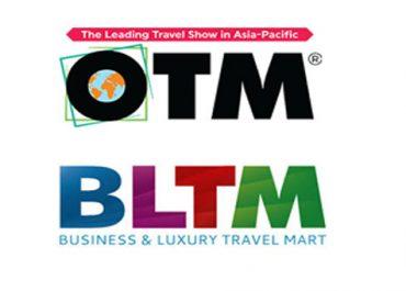 BLTM Delhi