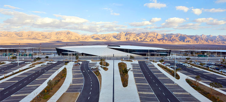 Ramon-Airport-1