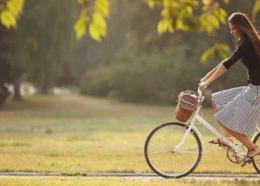 Cinnamon Wellness Retreat