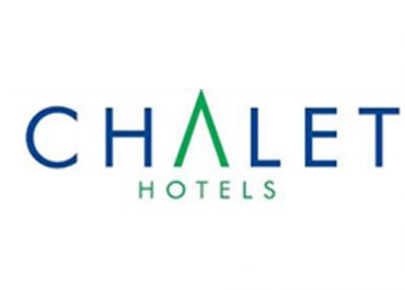 Chalet Hotels Limited