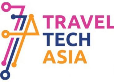 Travel Tech Asia 2020