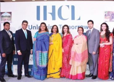 Indian Hotel Company Limited (IHCL)