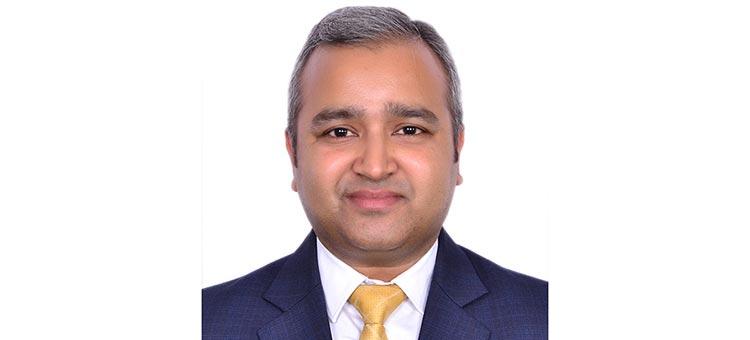 Sudhanshu Anand