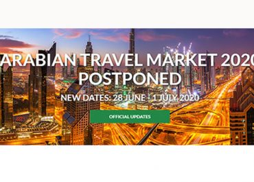 Reed Travel Exhibitions Postpones Arabian Travel Market (ATM) 2020