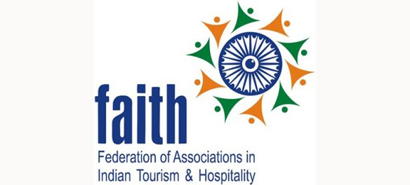 COVID-19 Impact: Federation of Associations in Indian Tourism & Hospitality (FAITH) Leaders Meet Union Tourism Minister