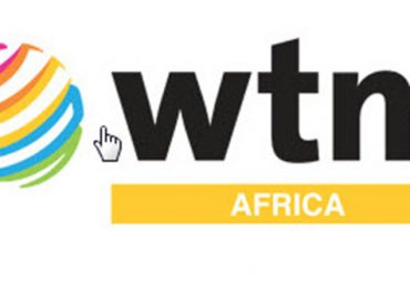 World Travel Market Africa